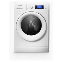Whirlpool FWDD1071681W